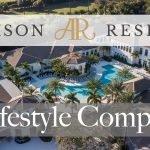 addison reserve 150x150 Client News