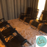 Salis Halotherapy 1 011020 150x150 Client News