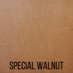 Special Walnut Color 013020 150x150 S.A.L.T. Booth®