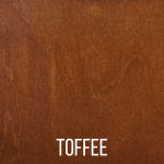Toffee Color 013020 150x150 S.A.L.T. Booth®