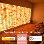 salt box dry salt therapy 010320 1 150x150 Client News