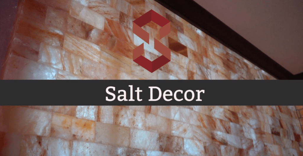 salt decor cover for video 1024x528 Salt Decor Videos