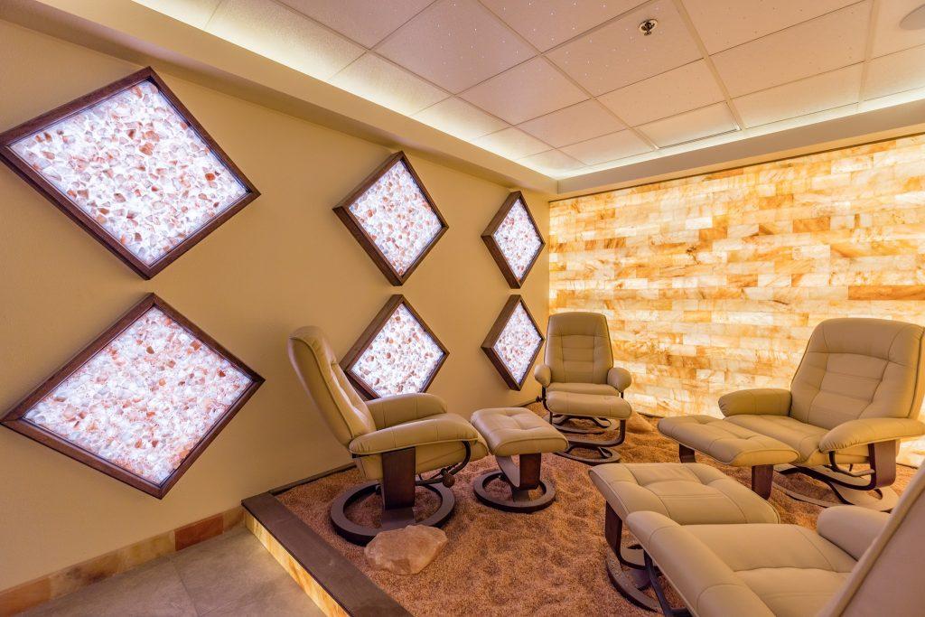 Kalahari 1024x683 Client Gallery