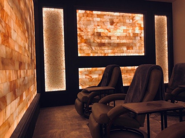 Onyx Wellness Studio and Spa Billings Montana 020420 Client Gallery