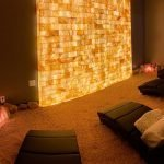 Halo Salt Spa Lincolnton North Carolina 032720 150x150 Client News