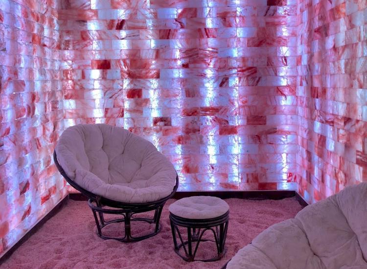 Modrn Sanctuary 033020 Client Gallery