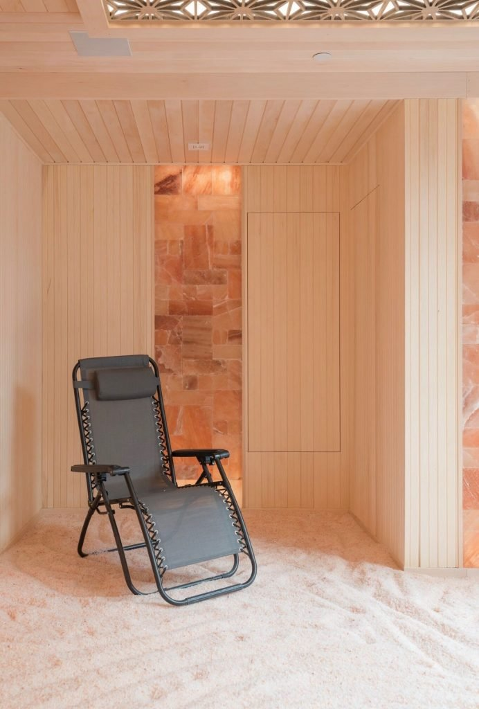 Newport Beach House by Anna Shay Solanna 3 031720 692x1024 Client Gallery