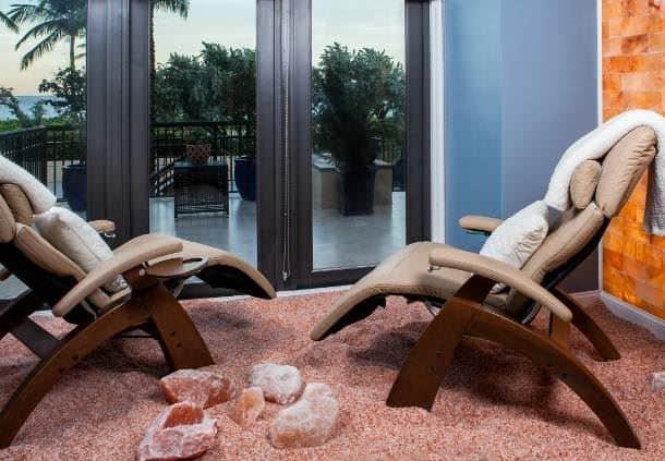 nSpa Delray Beach Marriott 031720 Client Gallery