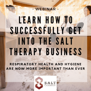 Get Into Business Webinar 040120 300x300 Services