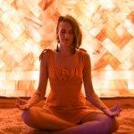 Prana Salt Cave 040220 150x150 Client News