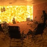 Relax Salt Room Picture 021820 150x150 Client News