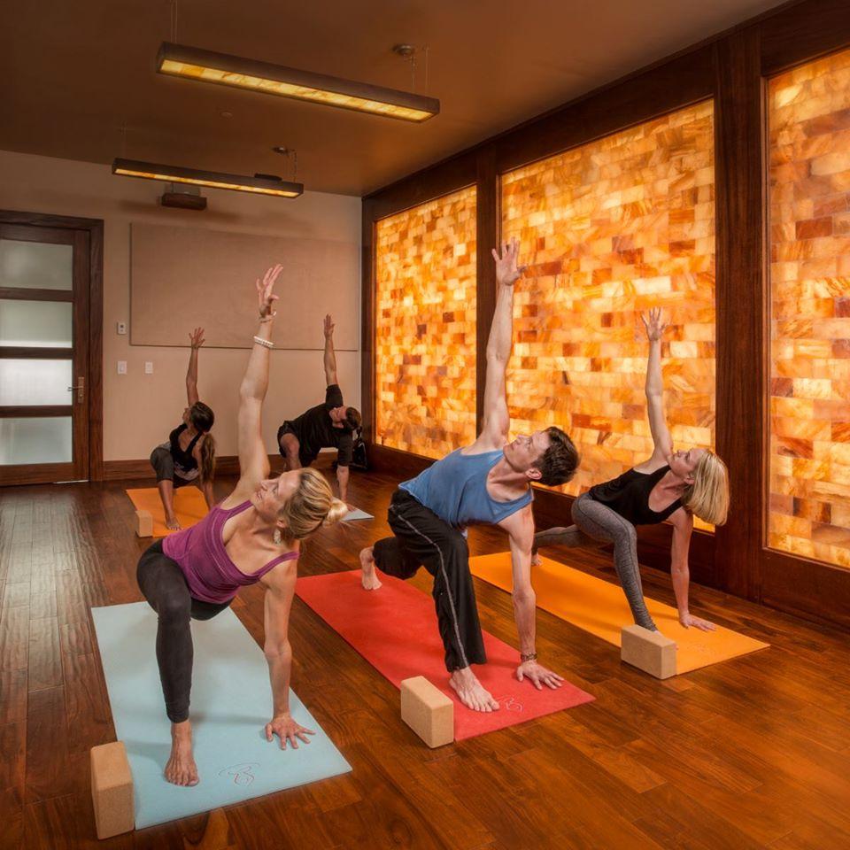 Fahrenheit Body Spas 3 Client Gallery