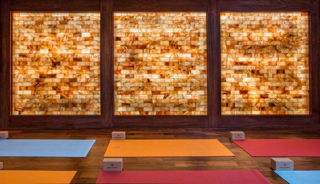 Fahrenheit Body Spas 5 1024x590 Client Gallery
