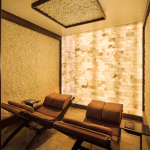 Hyatt Regency Scottsdale Spa Avania Picture 3 071020 150x150 Client News