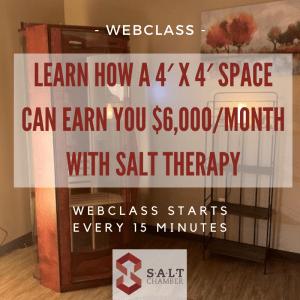 salt booth Webinar 072820 300x300 S.A.L.T. Booth®