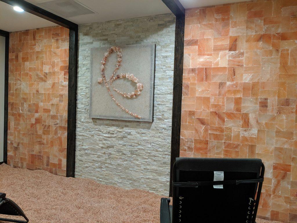 Dragonfly Salt Spa Ankeny Iowa 062520 1024x768 Client Gallery