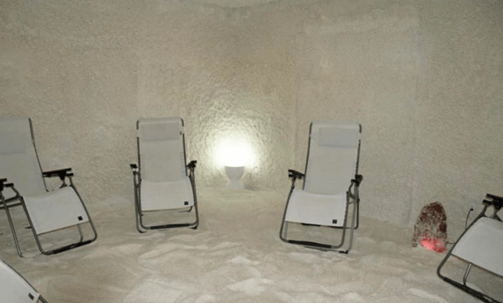 Fusion Therapy Sarasota Florida Picture 1 080220 1024x617 Client Gallery