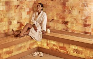 JW Marriott 031720 1 300x190 How to Successfully Start a Salt Therapy Business