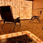 Just Breathe Salt Spa and Yoga Studio Picture 1 082520 150x150 Client News