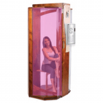 Original Salt Booth with Color Therapy Pink 150x150 S.A.L.T. Booth®