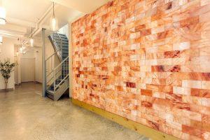 salt-decor-wall