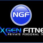 nexgen 150x150 Client News