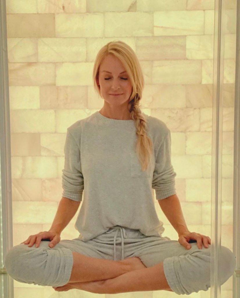Breathe Meditation Wellness Salt and Sound Booth 121120 826x1024 Client Gallery