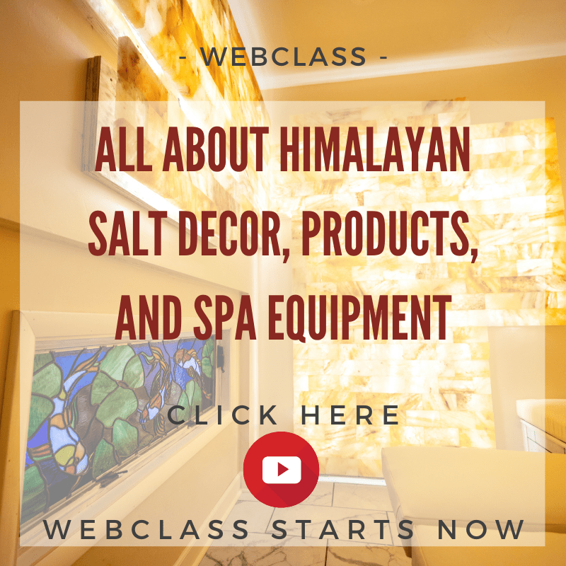 DECOR Webinar 012721 On Demand Webclasses