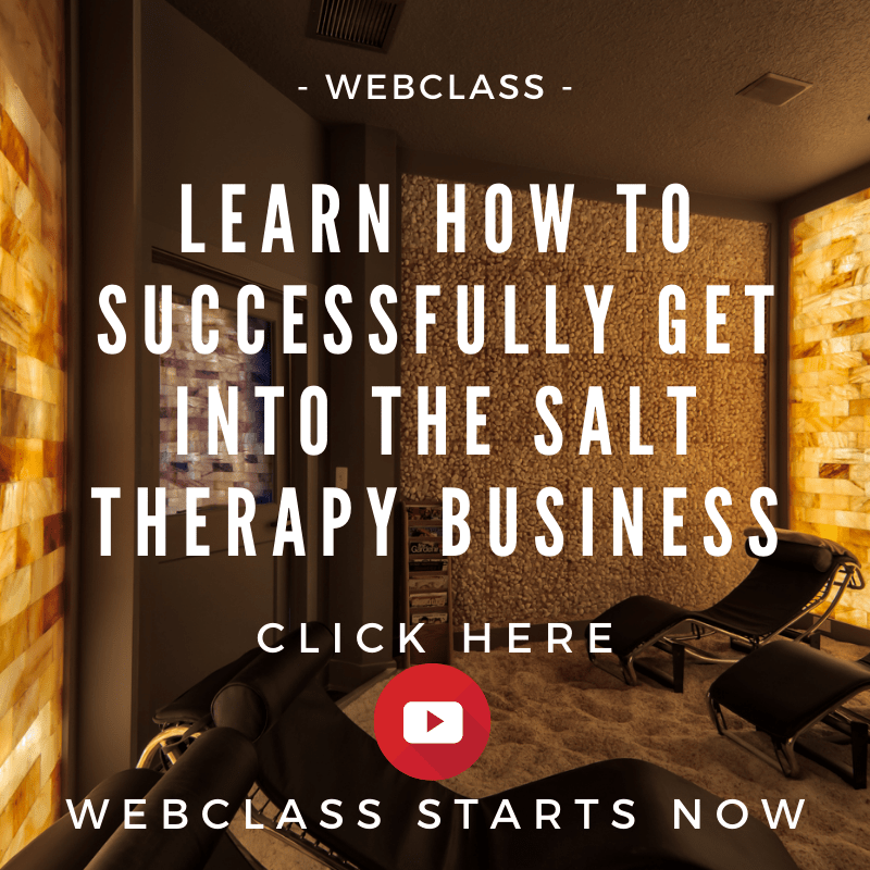 Get Into Business Webinar for Email 012721 On Demand Webclasses