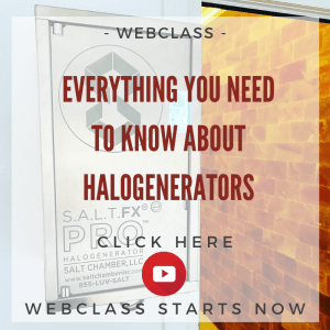 HALOGENERATORS Webinar 012721 300x300 Halogenerator   How they work, installation & maintenance?