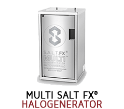multi salt fx 2 Salt Chamber   Salt Therapy Room Equipment | Salt Supplies