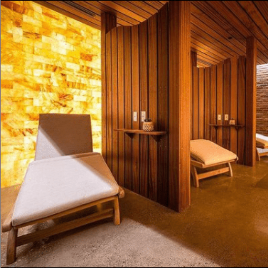 Aqua Spa Float Center Wellness Boutique 021221 Why Spas Are Adding Salt Therapy in 2021