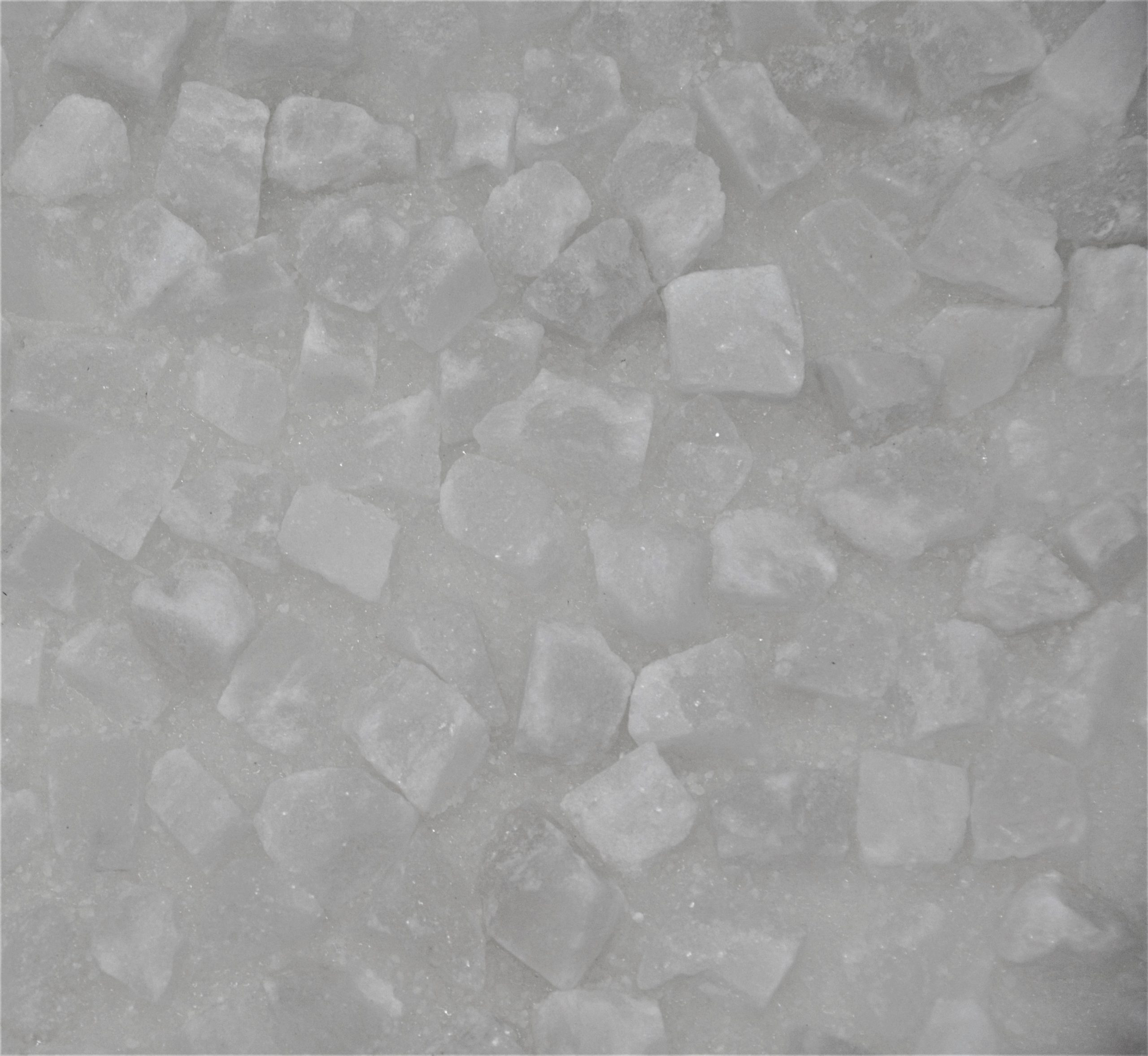 Clearance Panel White Chunk White Grain Qty 40 022621 scaled Himalayan Salt Panels   Inventory Clearance Sale!