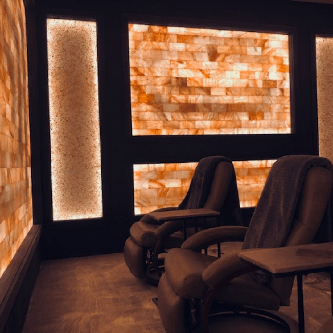 Onyx Wellness Studio and Spa 021221 Why Spas Are Adding Salt Therapy in 2021