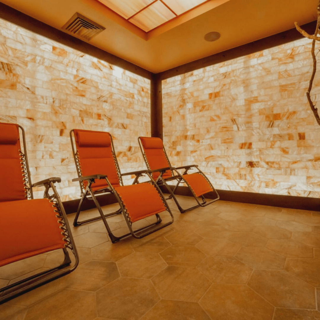 The Healing Den of Salem 021221 Why Spas Are Adding Salt Therapy in 2021