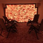 The Salt Therapy Room Poughkeepsie New York 032621 150x150 Client News