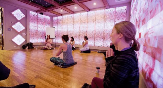 pink-himalayan-salt-benefits